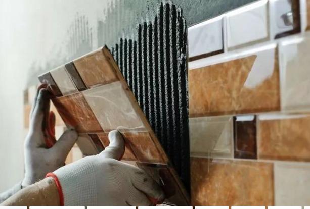 装修工长讲解瓷砖铺贴的6点注意事项,句句干货,记得收藏插图10
